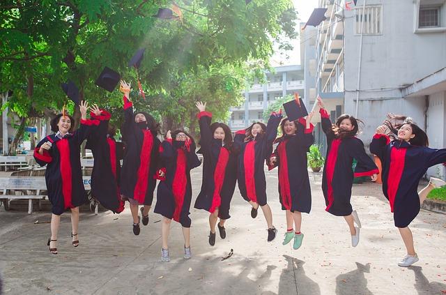 trik dapat beasiswa luar negeri