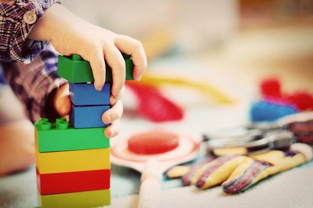 Gadget bikin anak kurang beraktivitas di luar