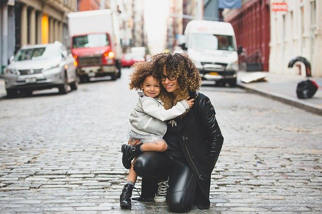 psikologi penddikan pada anak