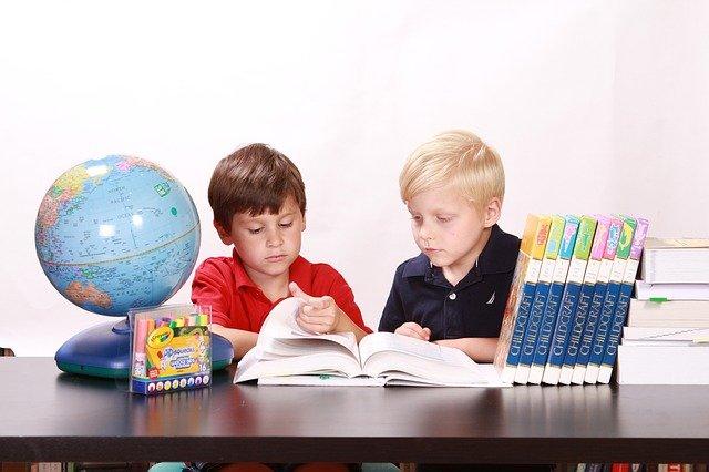 komunitas belajar bahasa inggris