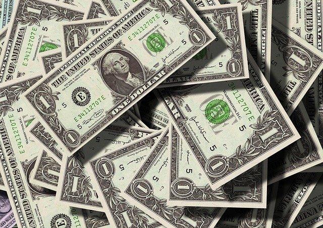 biaya kuliah di amerika dan inggris
