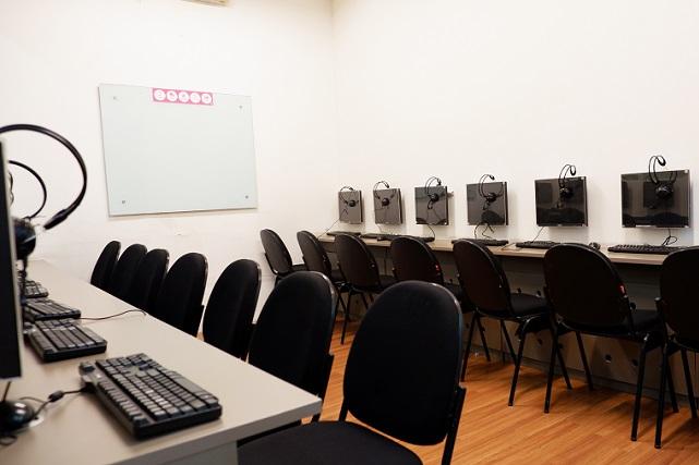 multimedia di kelas EF