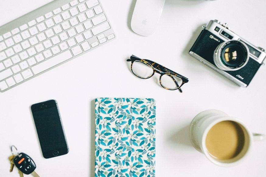 belajar online meningkatkan kemampuan dengan pesat